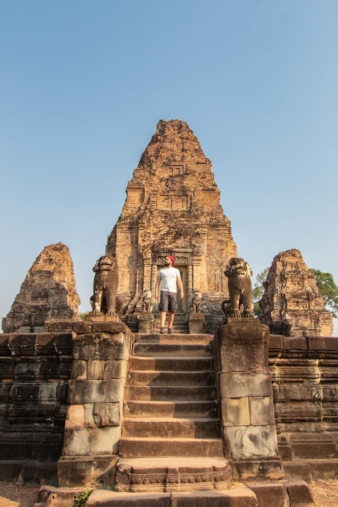 day-2-of-visitng-angkor-wat
