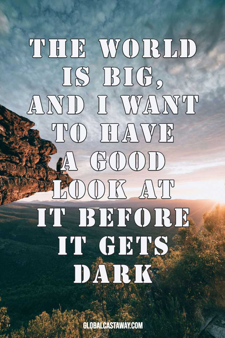 famous-adventure-quotes-the-world-is-big