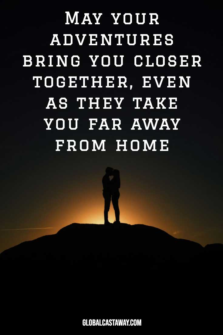 may-your-adventures-bring-you-closer-together-quote