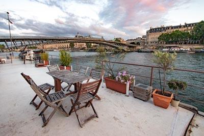 paris-hotel-3