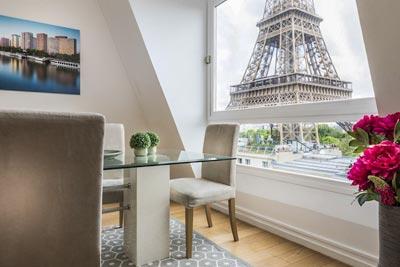 paris-hotel-1