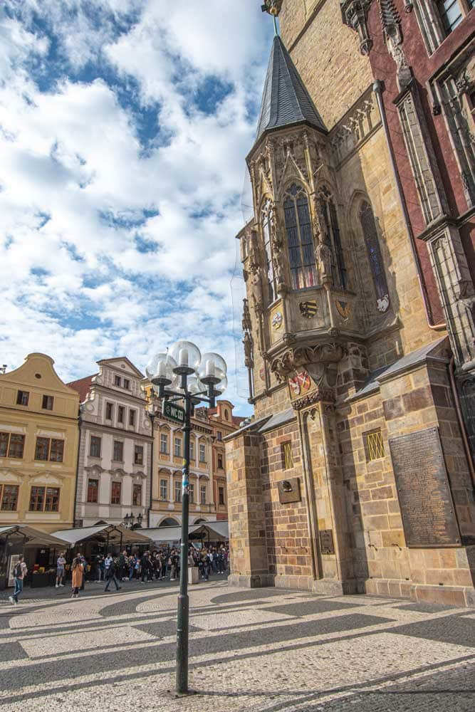 prague-vianna-budapest-old-town