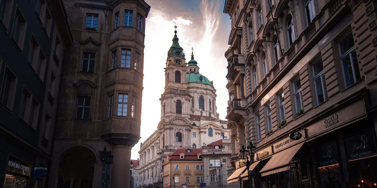 prague-vienna-budapest-itinerary