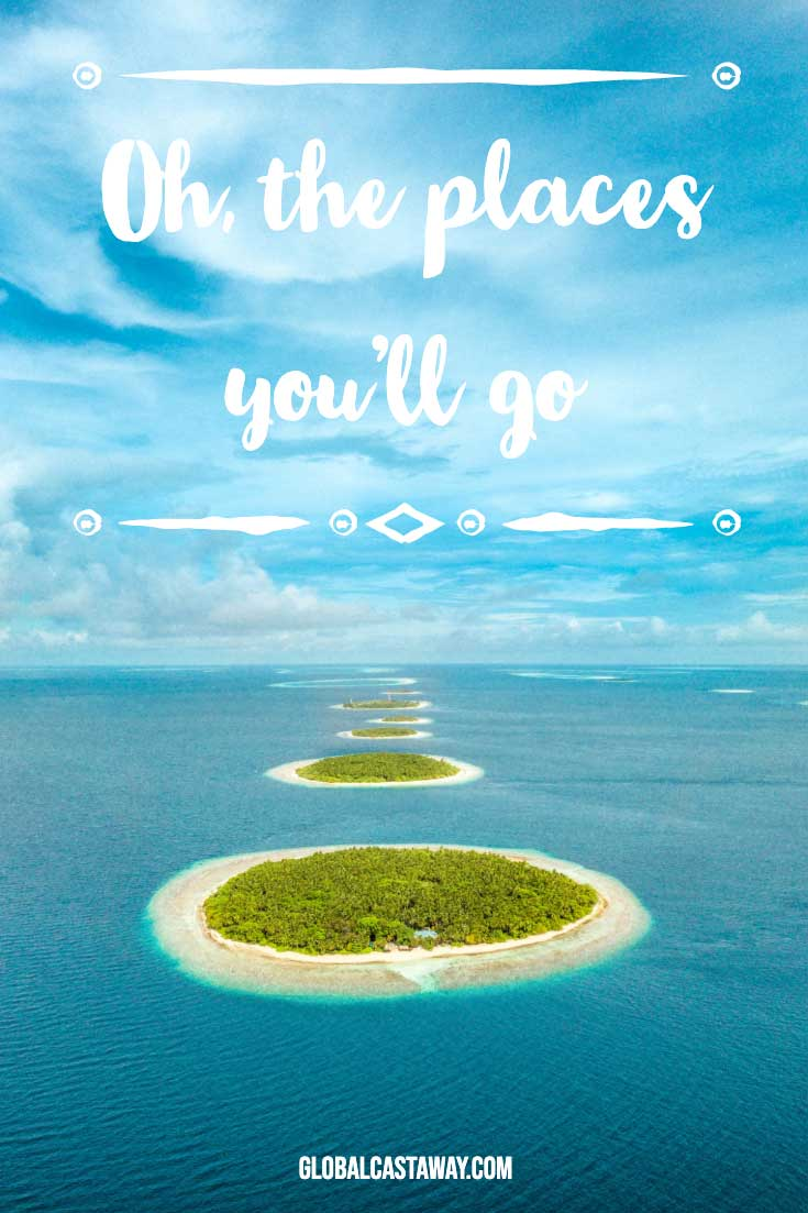 short-adventure-quotes-oh-the-places-you-will-goo