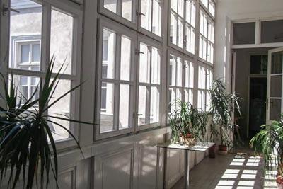 vienna-hotel-3