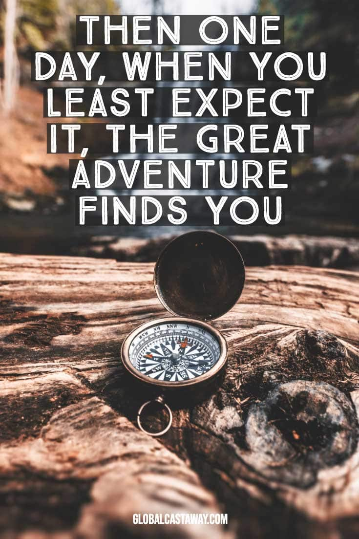 when-you-least-expect-it-the-great-adventure-finds-you-quote-on-a-compass-background