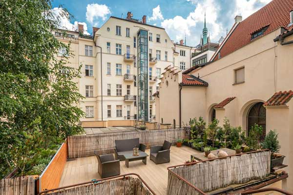 where-to-stay-in-prague