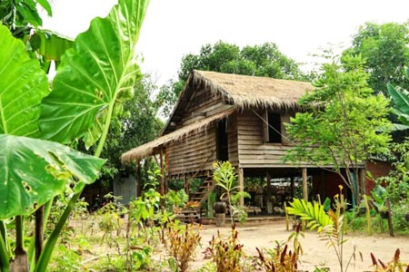 where-to-stay-in-siem-reap-traditional-homestay