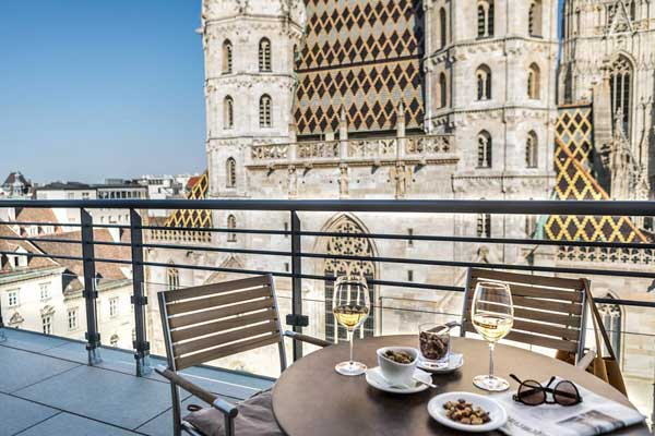 where-to-stay-in-vienna