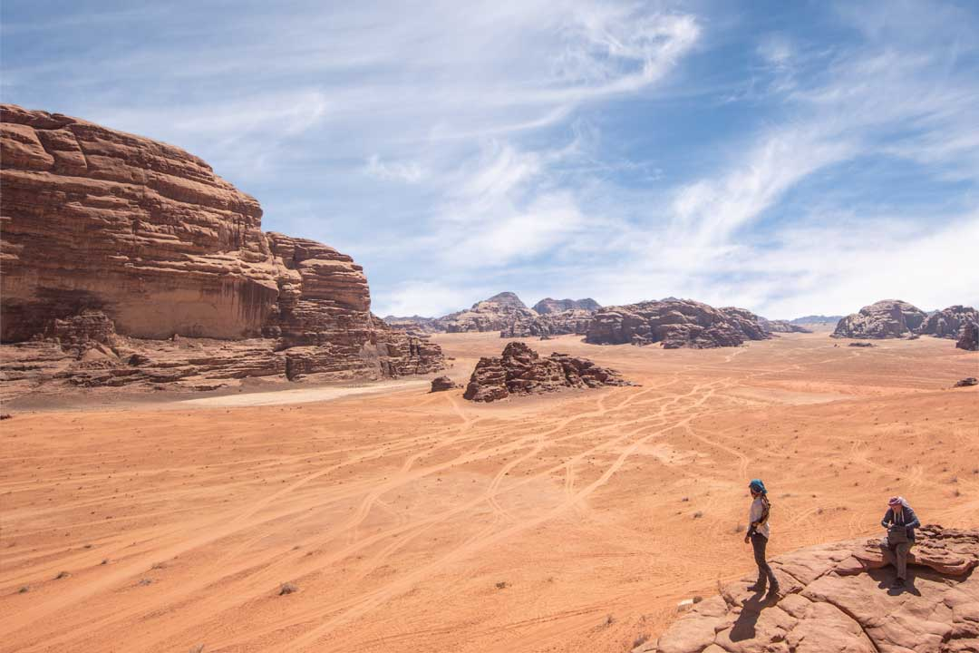 exploring-wadi-rum