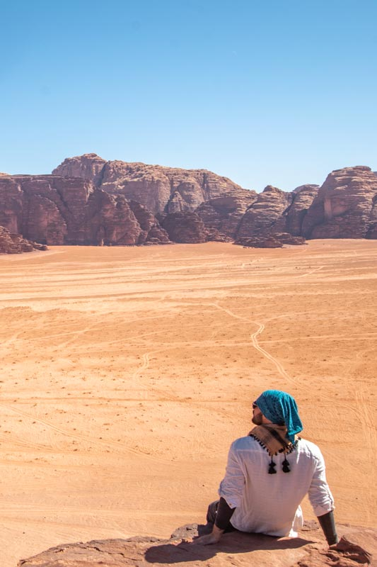 inside-Petra-from-wadi-rum-to-petra