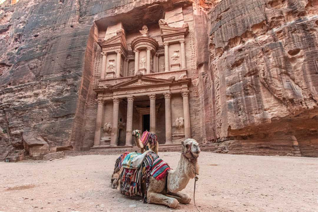 inside-Petra-what-is-Petra