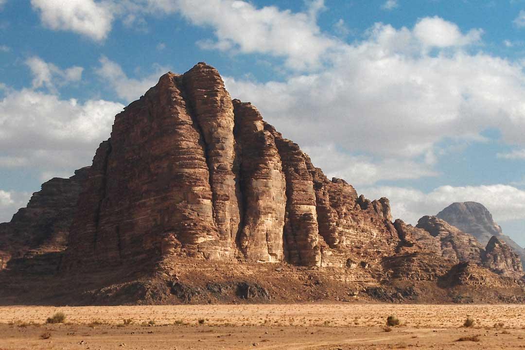 seven-pilars-of-wisdom-wiki