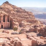 Inside Petra – The Ultimate Guide