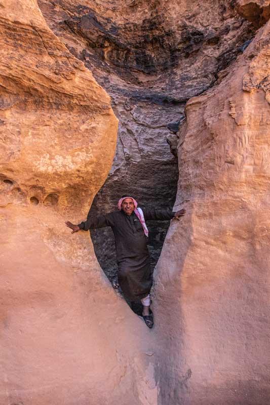 wadi-rum-bedouins