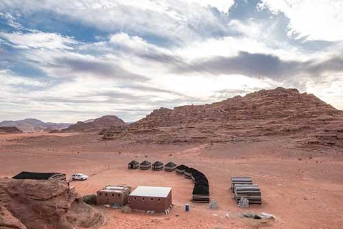 wadi-rum-camp1
