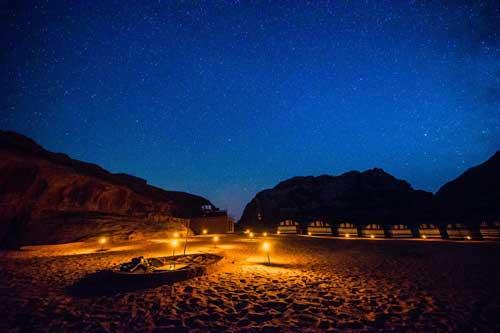 wadi-rum-camp2