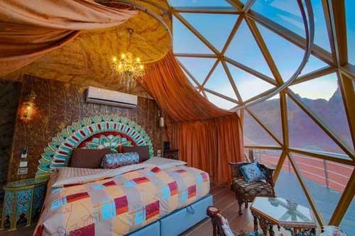 wadi-rum-camp5