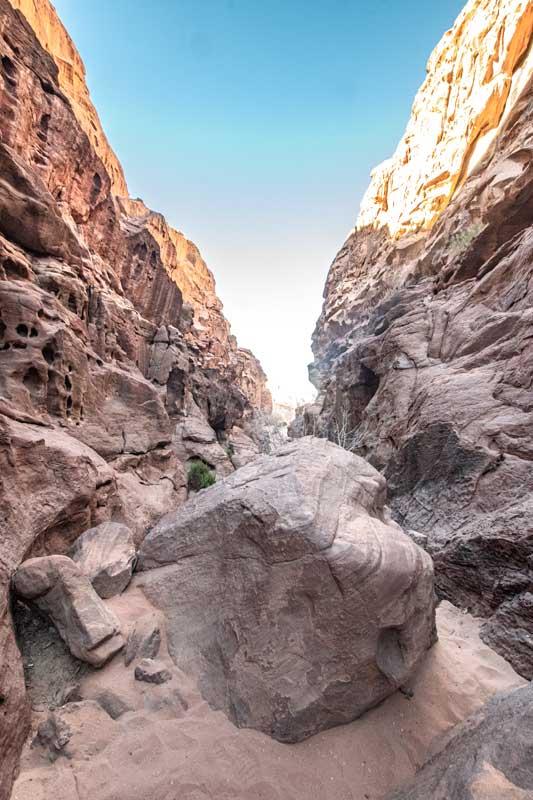 wadi-rum-camping-day-1