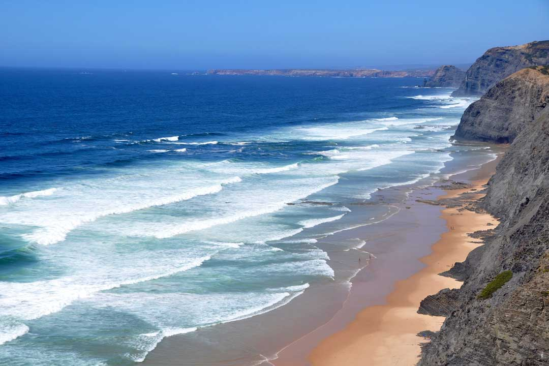 10-day-portugal-itienrary-algarve