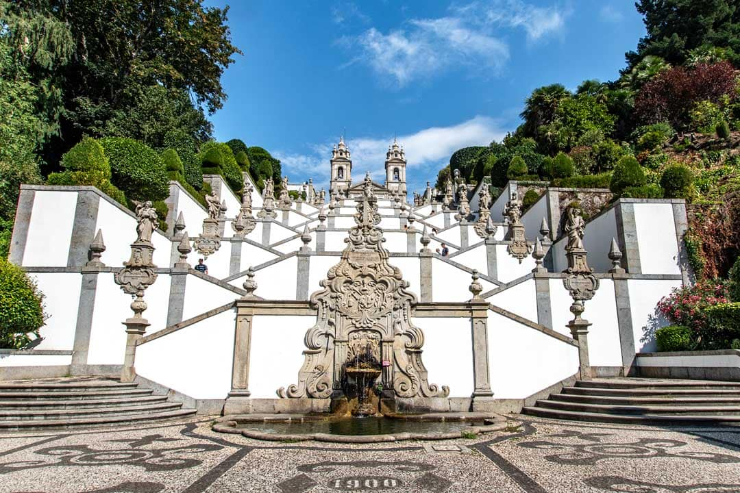 10-day-portugal-itinerary-braga