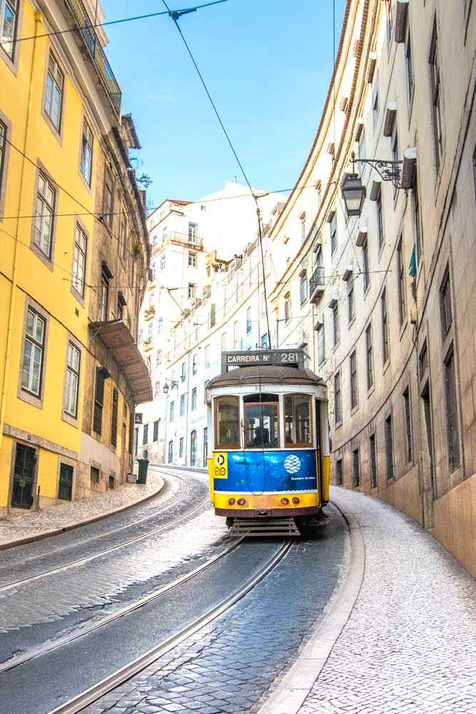 10-days-in-portugal-day-1