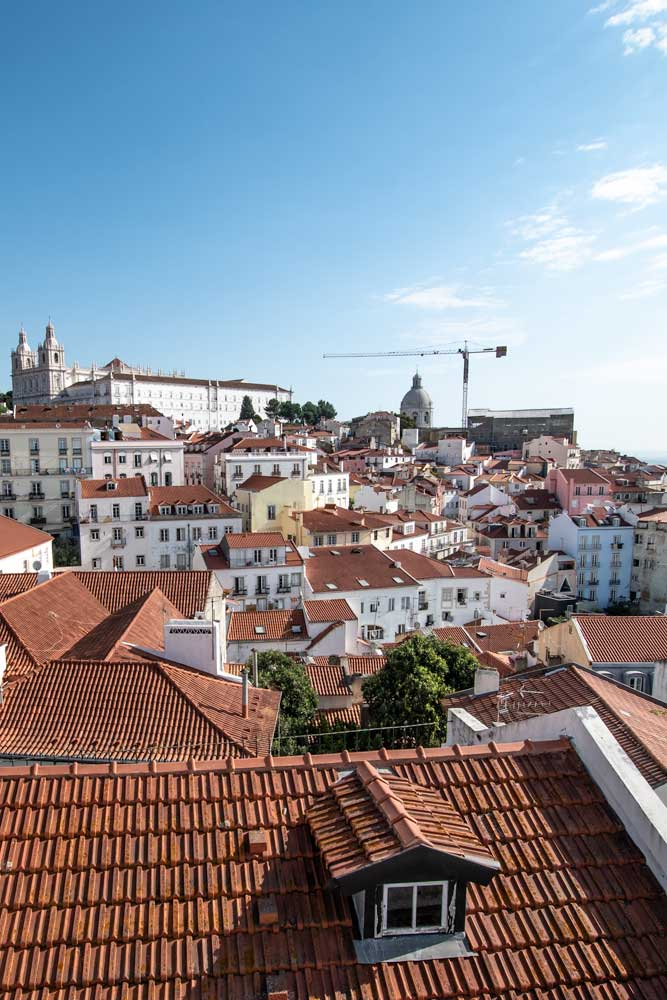 10-days-in-portugal-day-2-lisbon