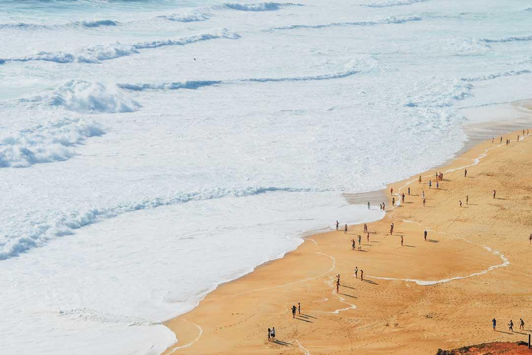 10-days-in-portugal-nazare