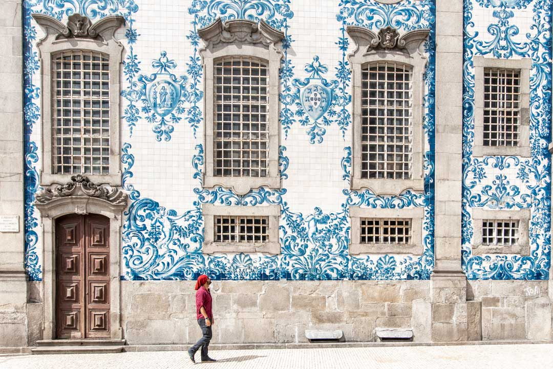 10-days-in-portugal-what-to-see