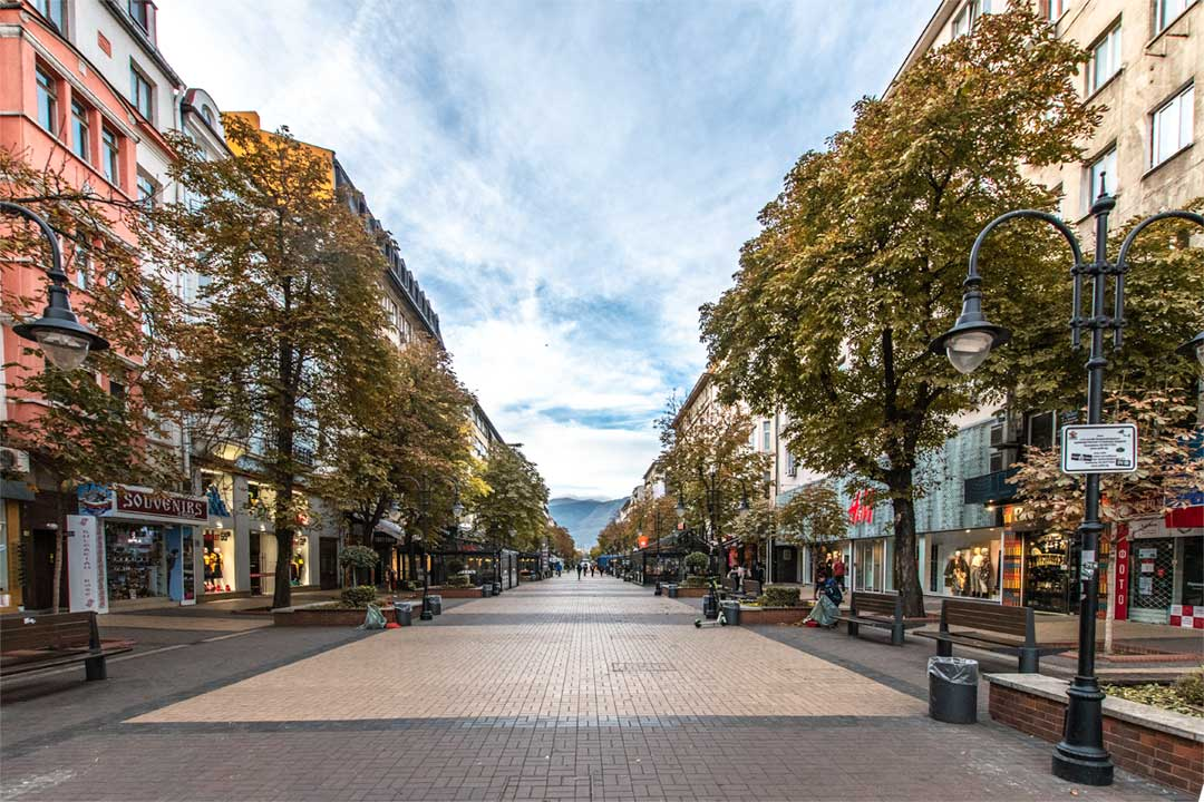 3-days-in-sofia-vitosha-street