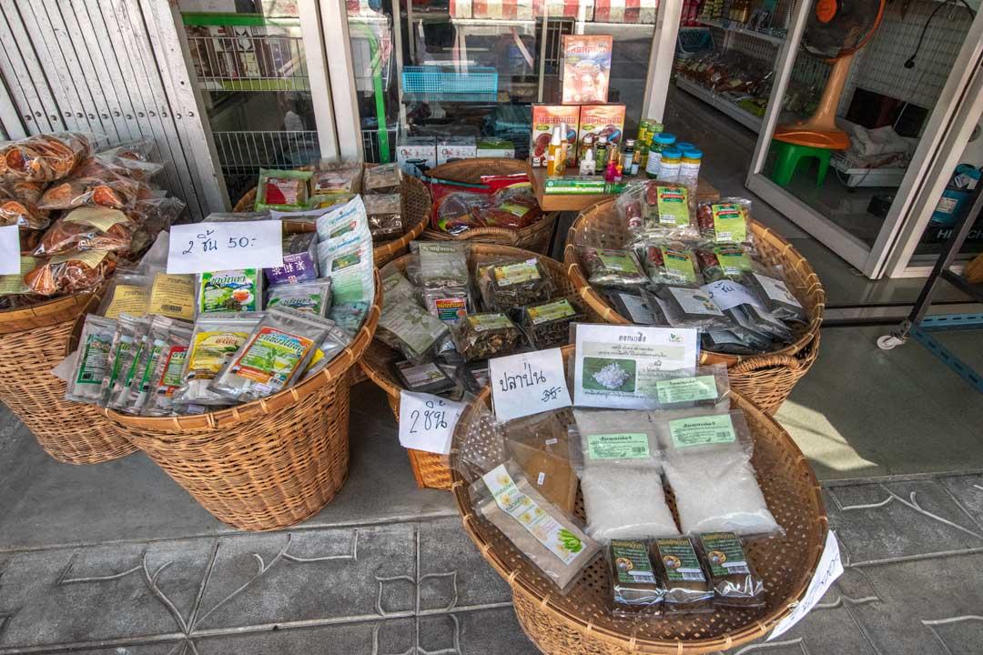 bangkok-souvenirs-spices