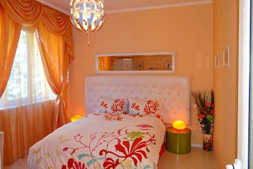 hotel 3 interior