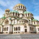 How to Spend 3 Days in Sofia – The Best Travel Itinerary