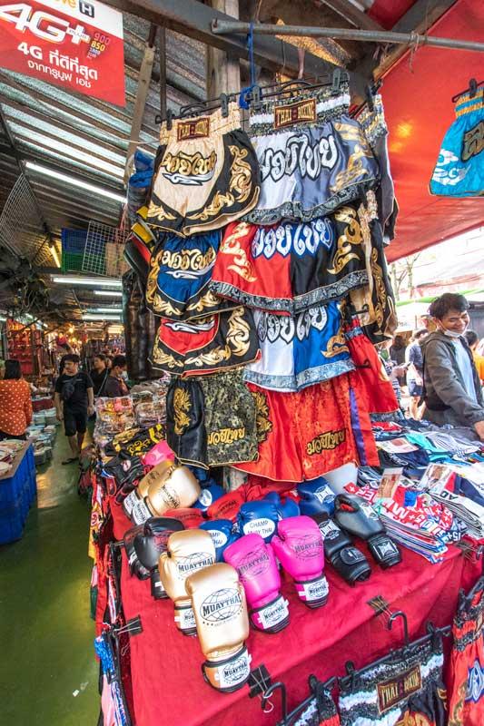 muay-thai-souvenirs