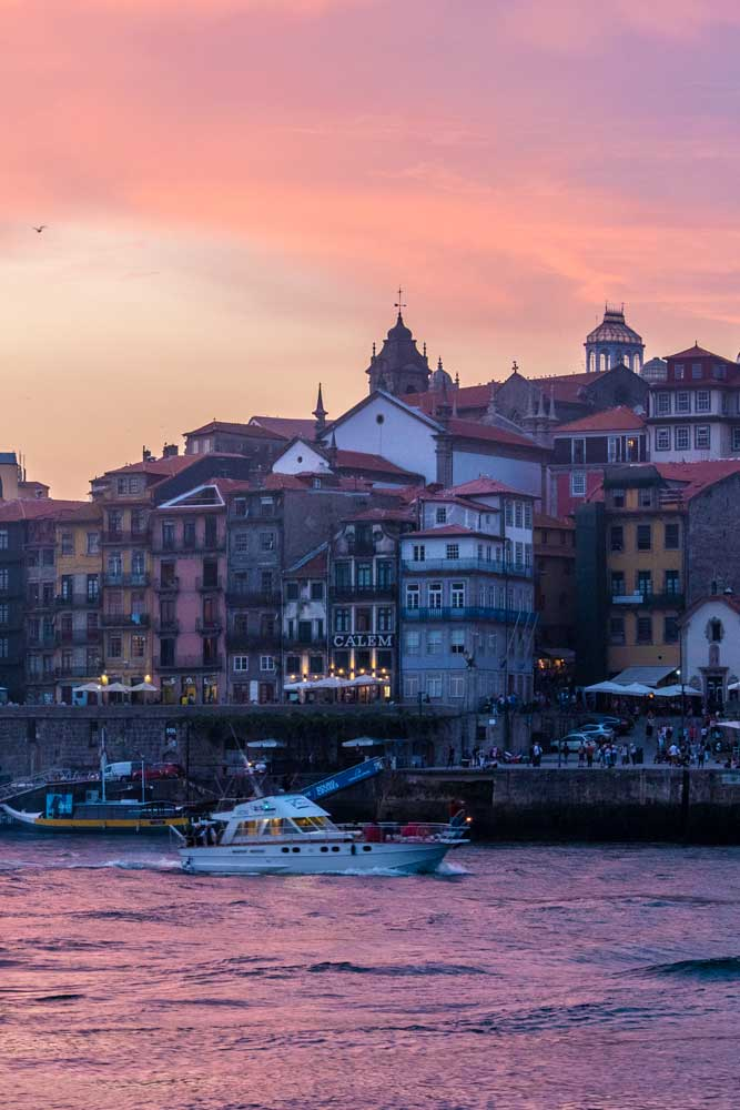 sunset-over-duoro-river