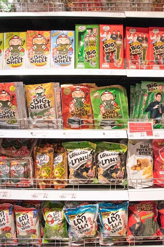 supermarket-snack-bangkok-souvenir
