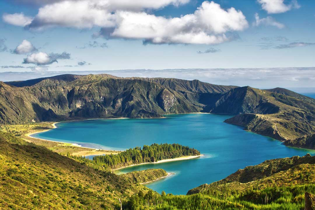 the-azores-panoramic-shot