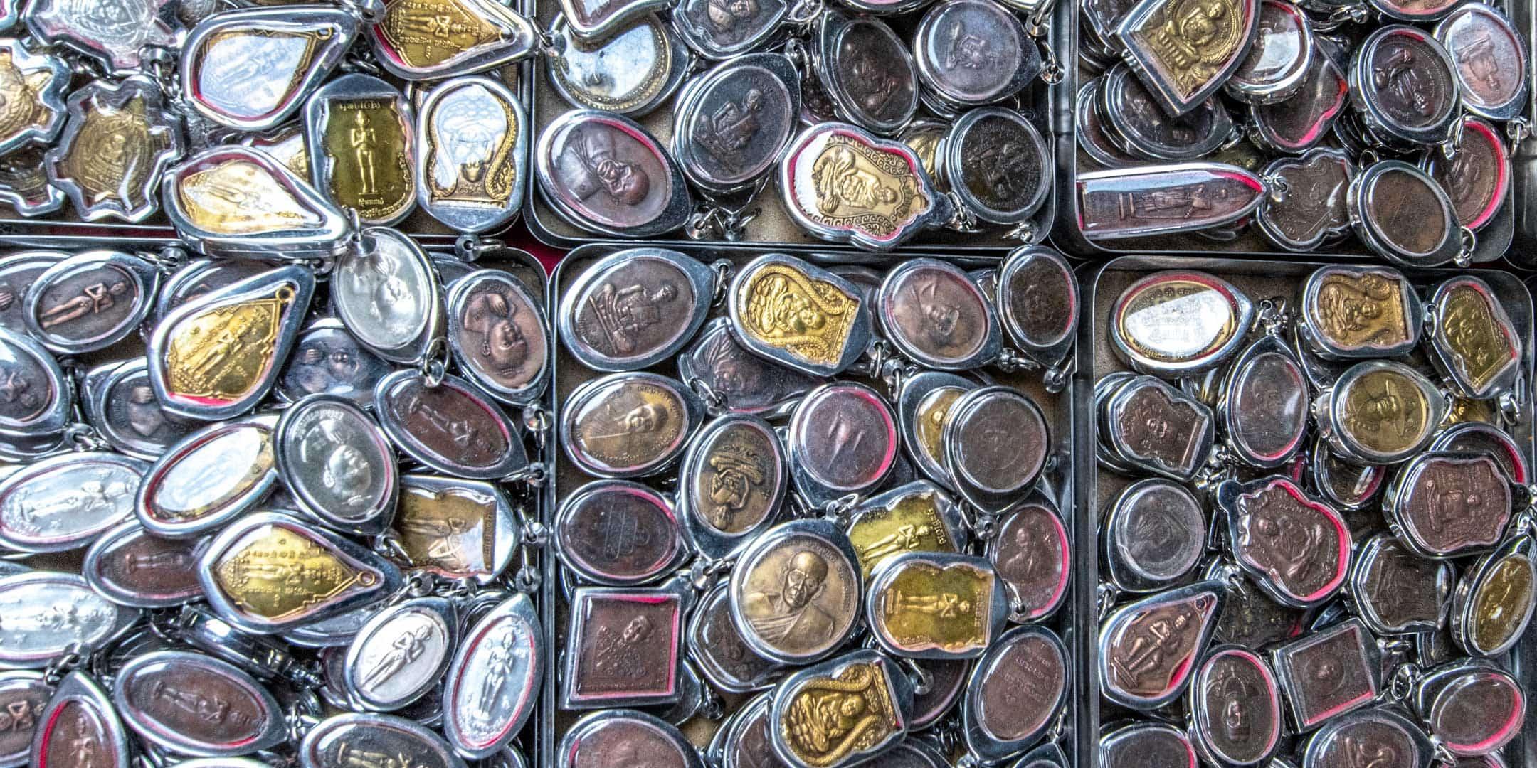 the-best-bangkok-souvenirs