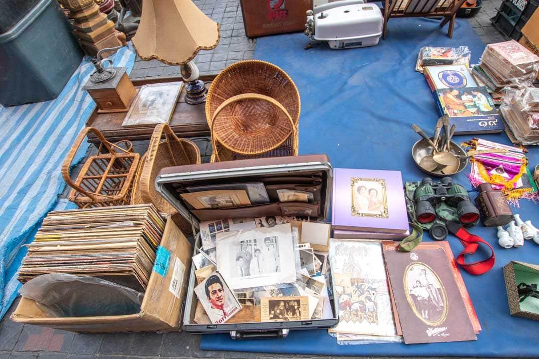 vintage-bangkok-gift
