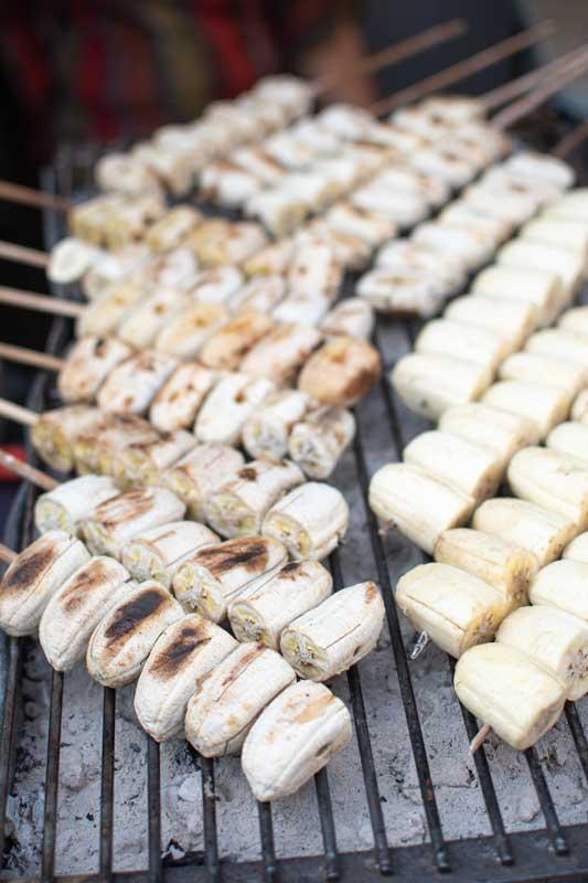 baked-bananas-in-bangkok