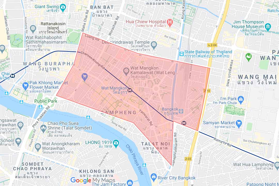 bangkok-chinatown-map