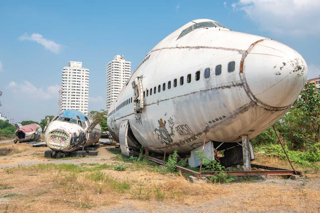 bangkok-off-the-beaten-path-airplane-graveyard