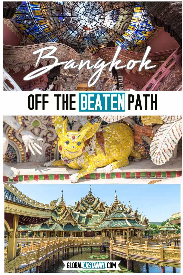 bangkok-off-the-beaten-path-pin