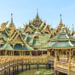 Bangkok off the Beaten Path – the Hidden Gems of the Angel City