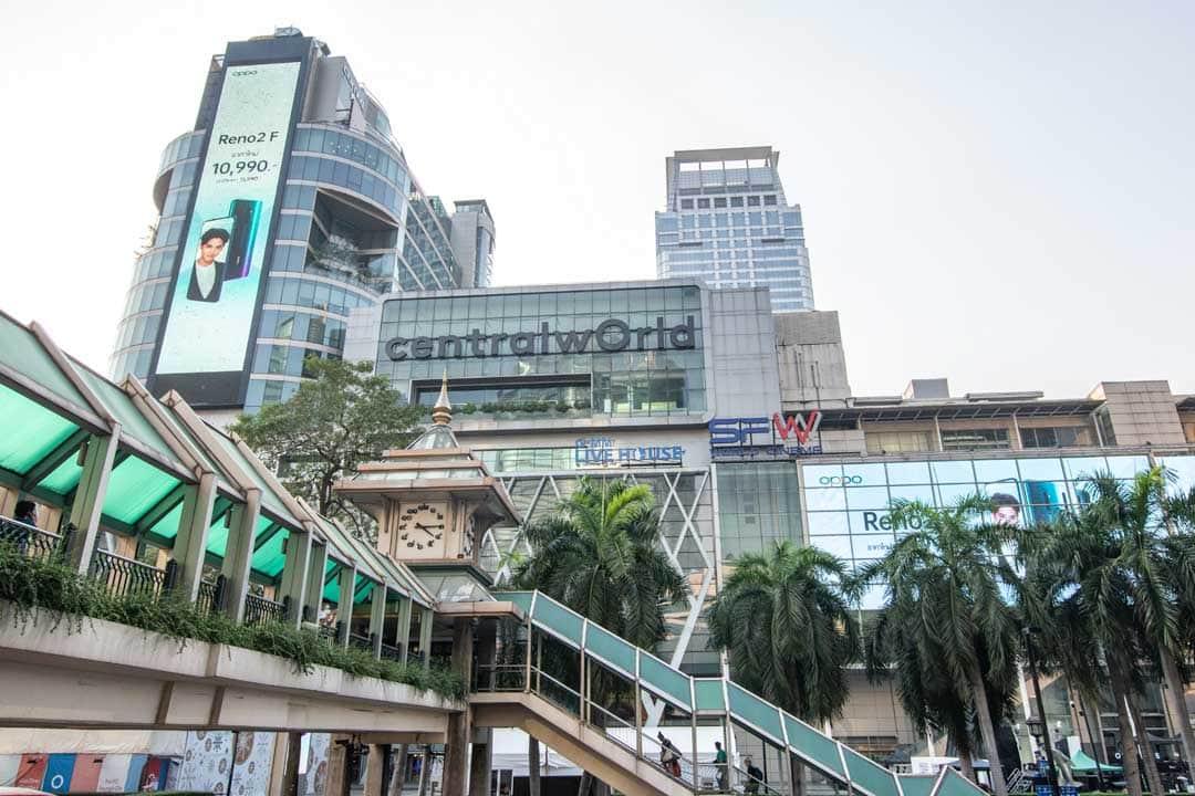 bangkok-shopping-guide-central-world