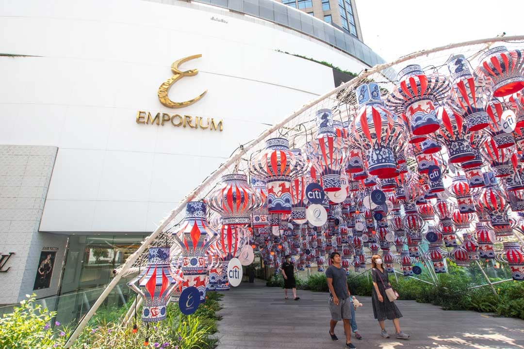 bangkok-shopping-guide-emporium