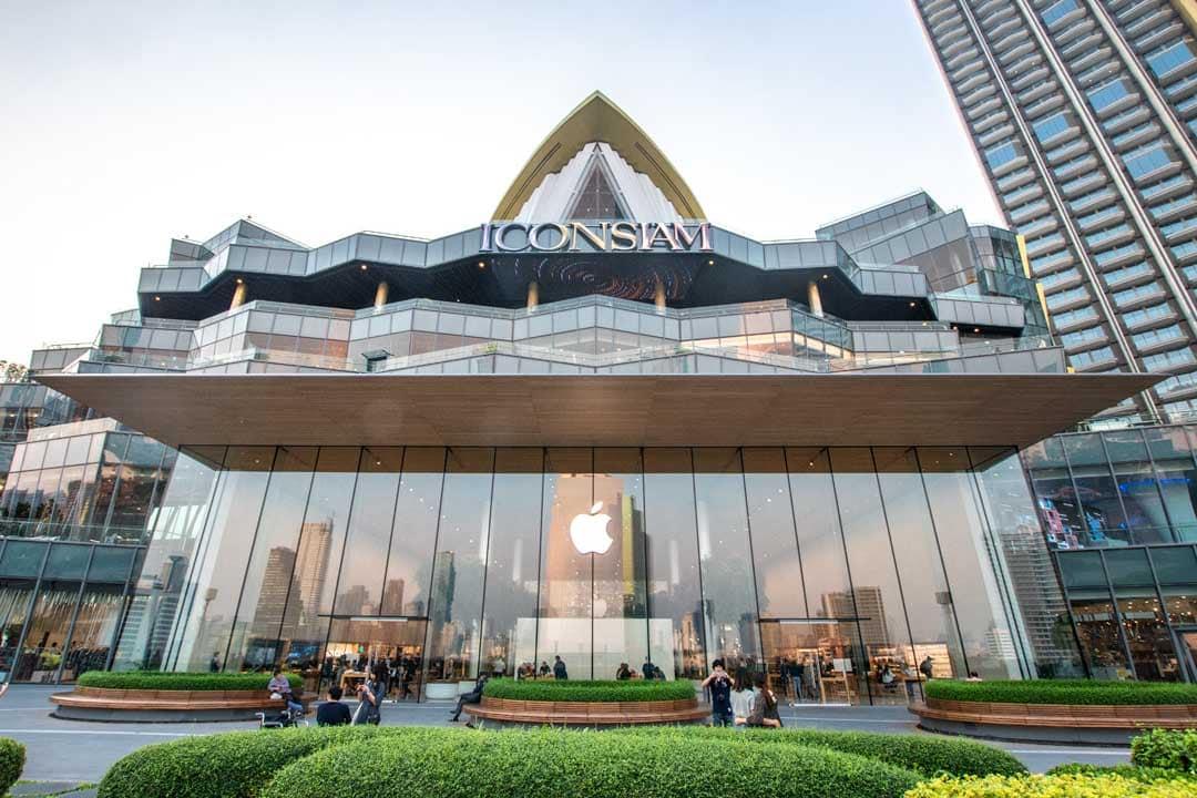 bangkok-shopping-guide-icon-siam