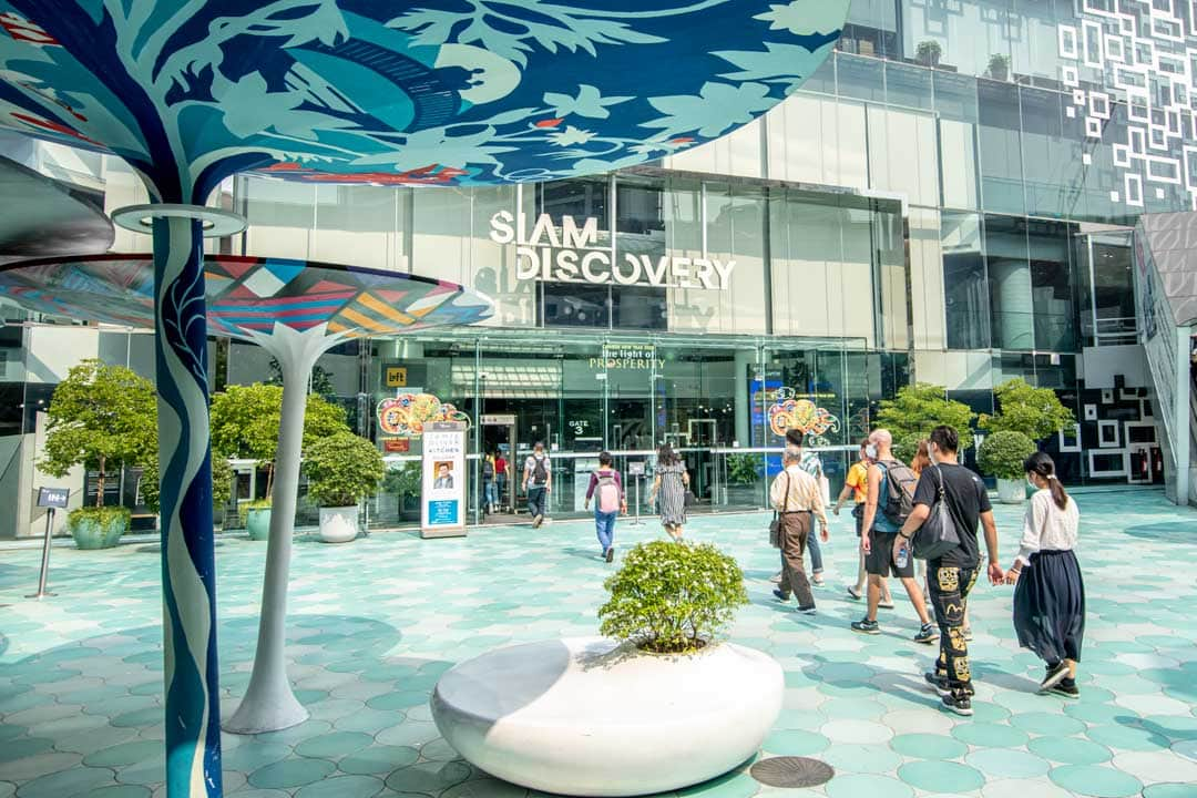 bangkok-shopping-guide-siam-discovery
