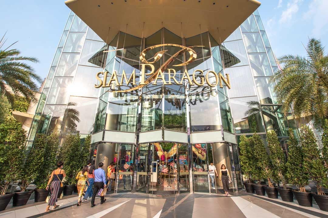 bangkok-shopping-guide-siam-paragon