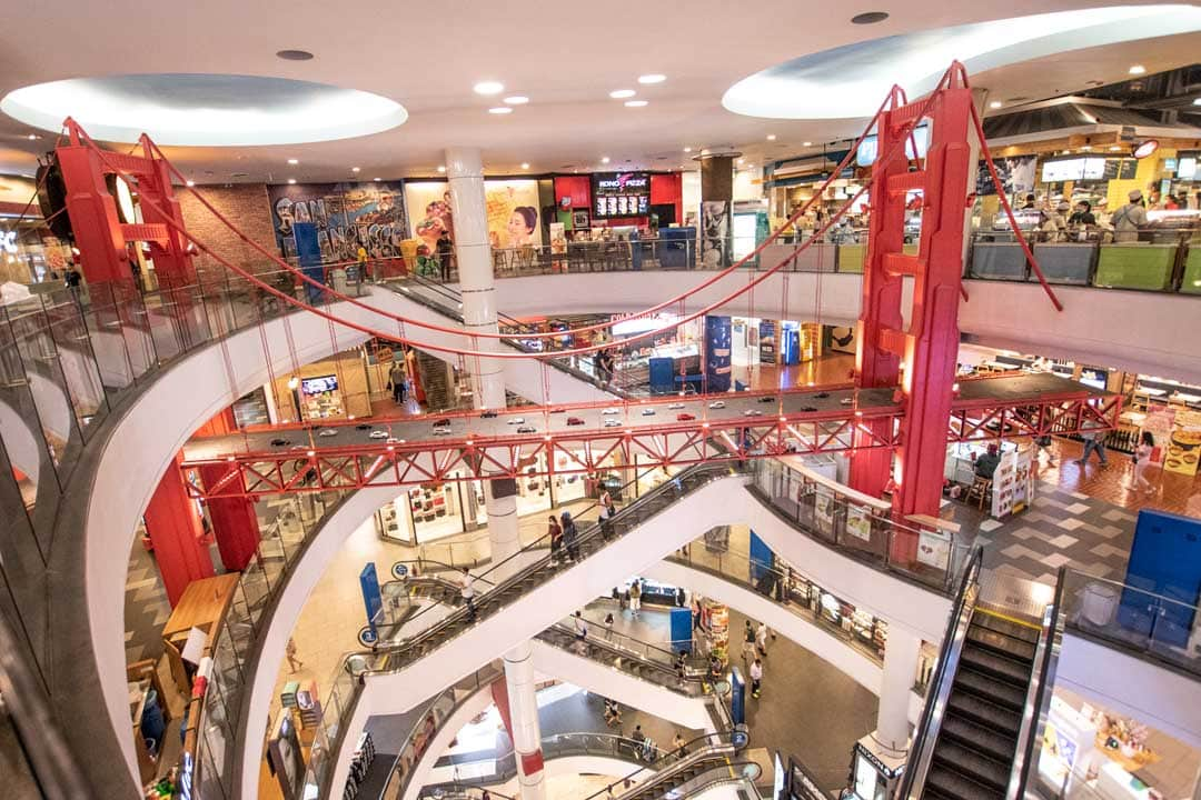 bangkok-shopping-guide-terminal-21